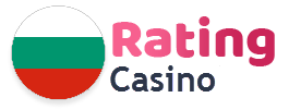 CasinoPay