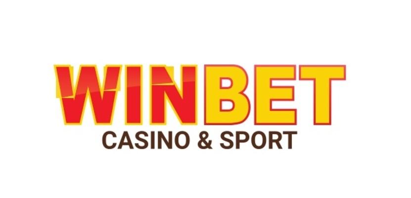 winbet casino