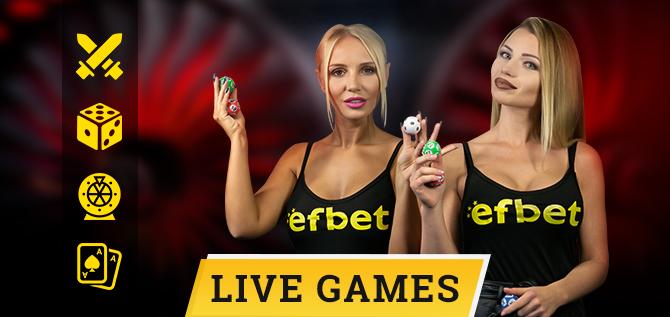live_efbet