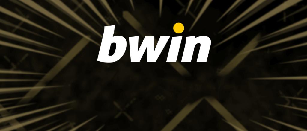 Bwin bg